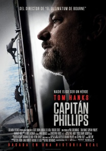 70_100_Capitan-Phillips.jpg_rgb