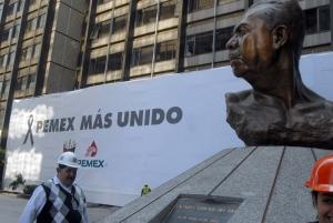 Pemex-regreso-de-trabjadores
