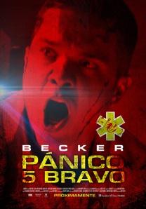 panico-bravo7