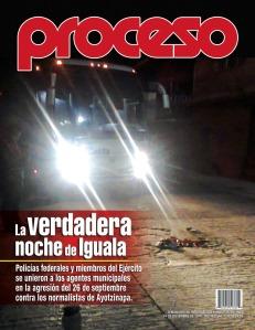 PROCESO-1989