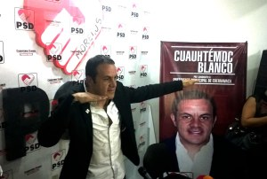 Cuauhtémoc-Blanco