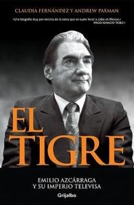 el-tigre-emilio-azcarraga-milmo-y-su-imperio-televisa-vmj-865-MLM4729397981_072013-O
